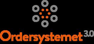 Logo centrerad@3x